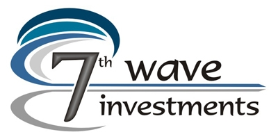 7th Wave Investments