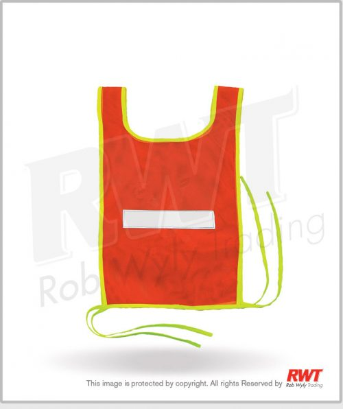 Emergency clothing and accessories