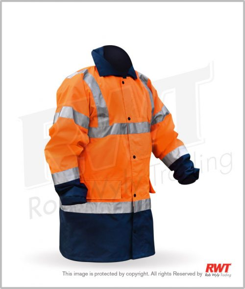Protective clothing and accessories
