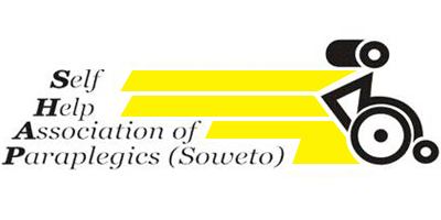 Self Help Association of Paraplegics (Soweto)