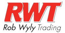 RWT – Rob Wyly Trading