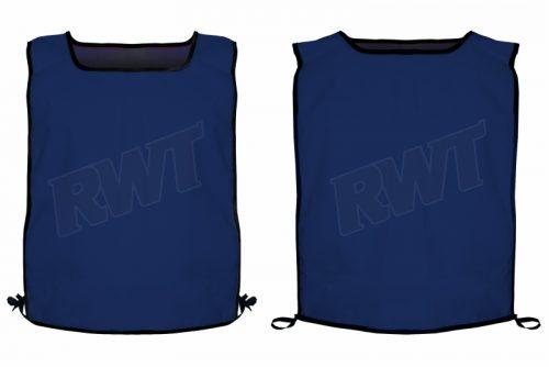 BIB maxi bib blue poly RWTSA shop online