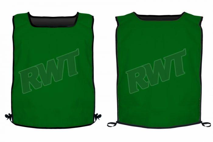 BIB maxi bib jade green poly RWTSA shop online
