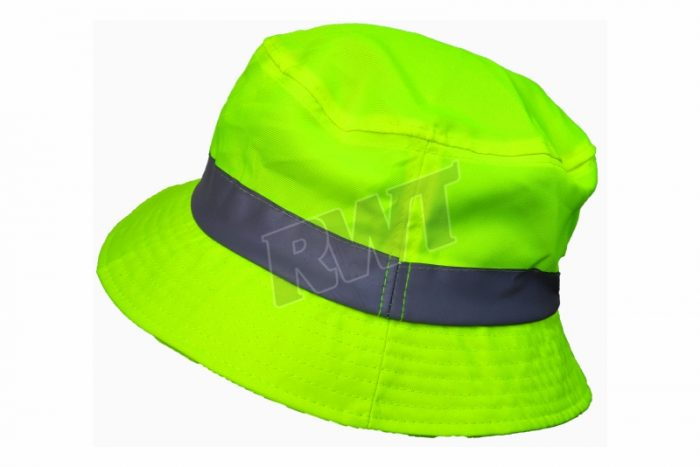 BUCKET HAT – lime RWTSA shop online