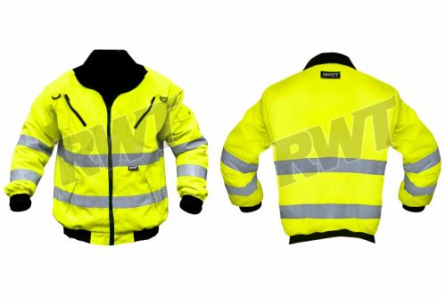 BUNNY JACKET – lime RWT Sa shop online