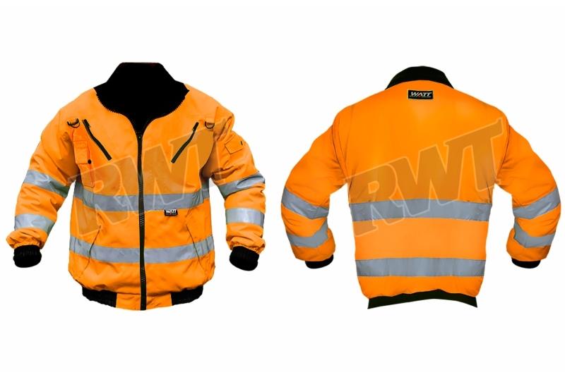 BUNNY-JACKET-–-orange