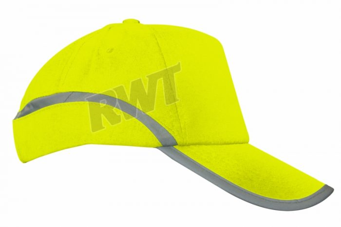 CAP – lime RWT SA Shop Online
