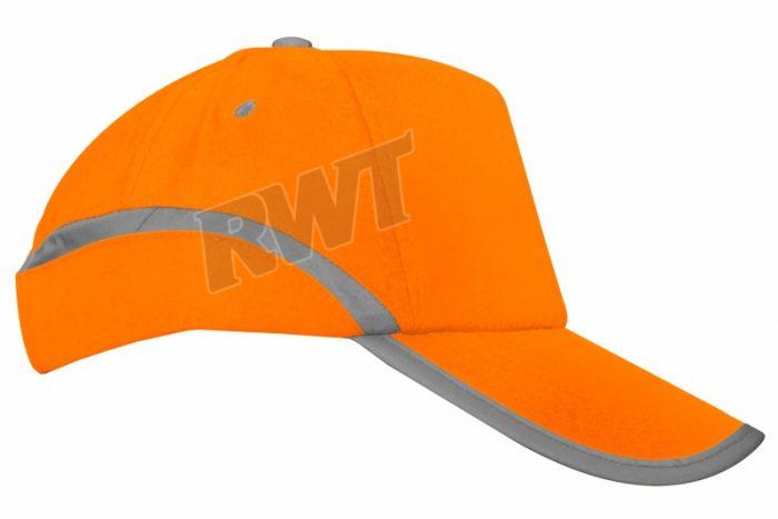 CAP – orange RWTSA shop online