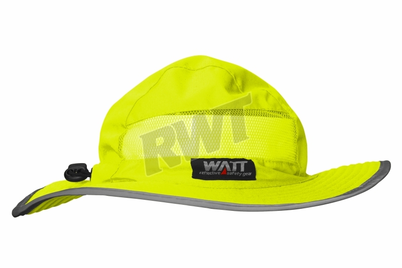 CRICKET HAT – lime RWT Sa Shop Online