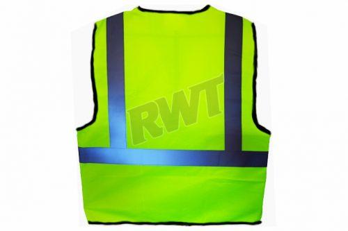 EN4 – WIRED poly lime back RWTSA shop online