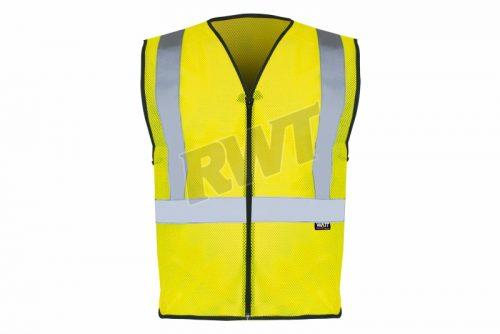 EN4 – airtex lime RWTSA shop online