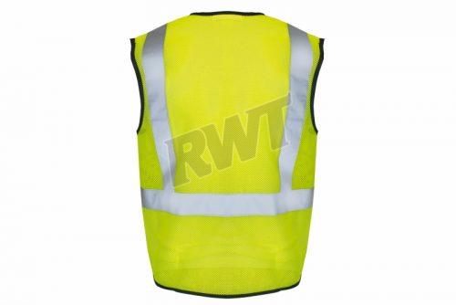 EN4 – airtex lime back RWTSA shop online