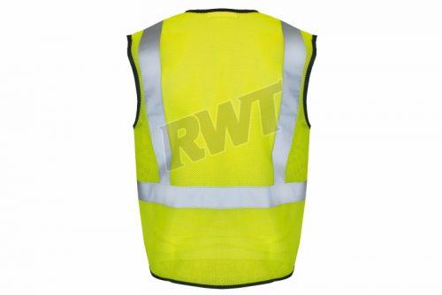 EN4 – airtex lime econo back RWT SA Shop Online