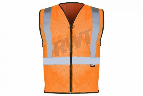 EN4 – airtex orange RWTSA shop online