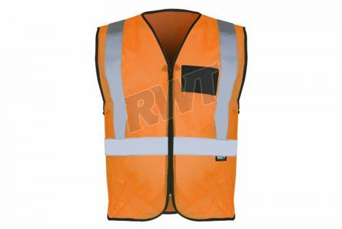 EN4 – airtex orange econo RWT SA Shop Online