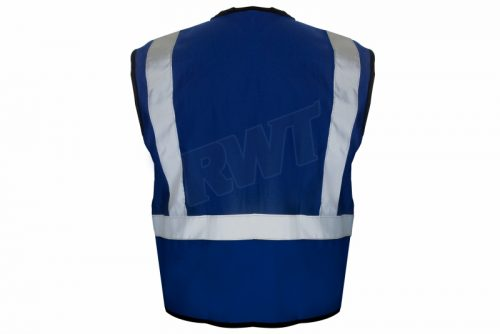 EN4 – poly blue back RWTSA shop online