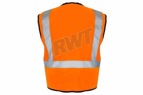 EN4 – poly orange back RWTSA shop online