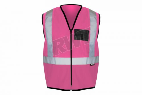 EN4 – poly pink RWTSA shop online