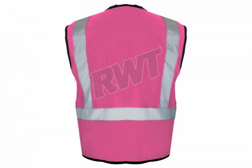 EN4 – poly pink back RWTSA shop online