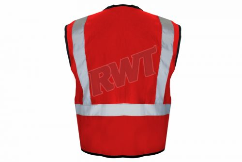 EN4 – poly red back RWTSA shop online