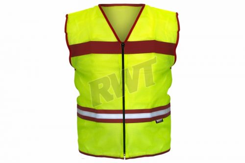 EN7– airtex lime with red trim RWTSA shop online