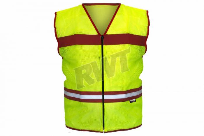 EN7– airtex lime with red trim RWTSA shop online