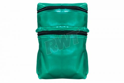 POUCH – combination RWTSA shop online