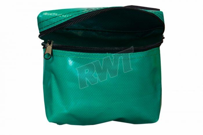 POUCH – first aid RWTSA shop online