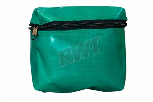 POUCH – first aid RWTSA shop online