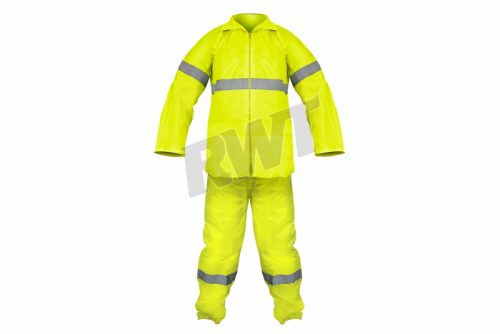 RAINSUIT – econo lime RWT SA Shop Online